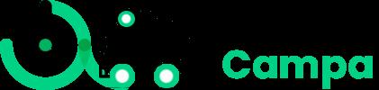 rent-my-camper-logo